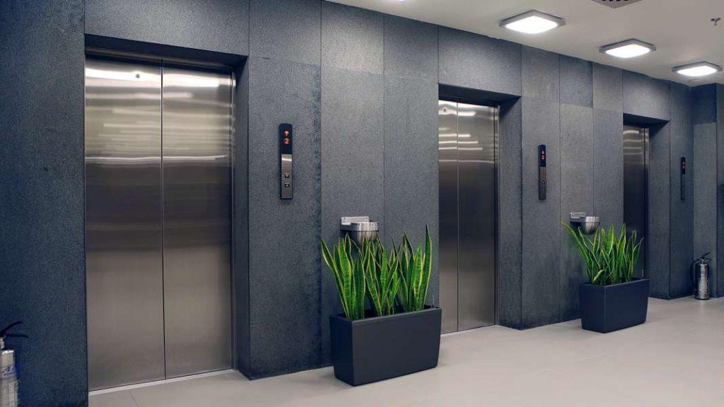 На осумдесет отсто од лифтовите не се врши годишен преглед