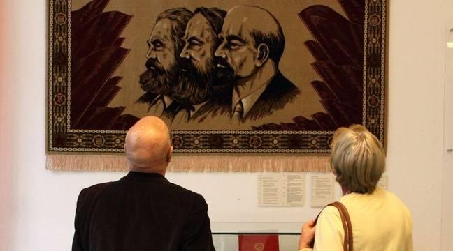 Берлин: Ограбен Музејот на Штази, награда од 500.000 евра за информација за кражбата