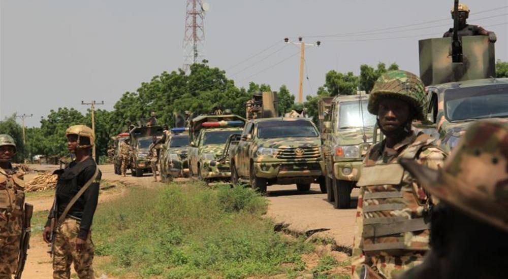Нигерија: Убиени четворица заложници киднапирани пред 5 месеци
