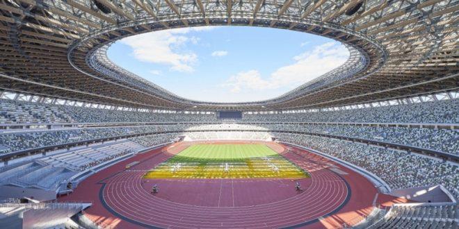 Олимписките игри во Токио почнуваат, македонската експедиција со осум натпреварувачи