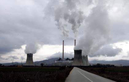 Битола: Бесплатен градски превоз поради загаденост