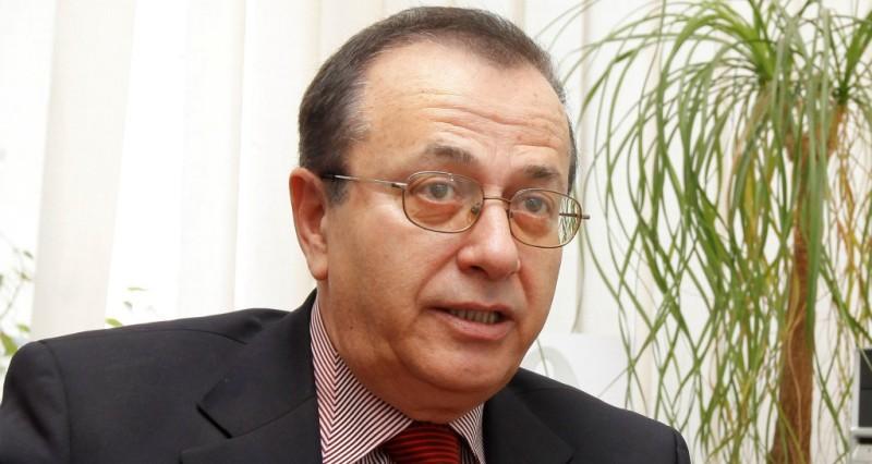 ТАКИ ФИТИ: Имаме одлични односи со БАН, а ставот за македонскиот јазик не го поддржуваат сите бугарски академици