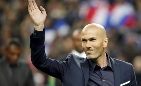 По 15 натпревари без пораз, Реал загуби од Кадиз!