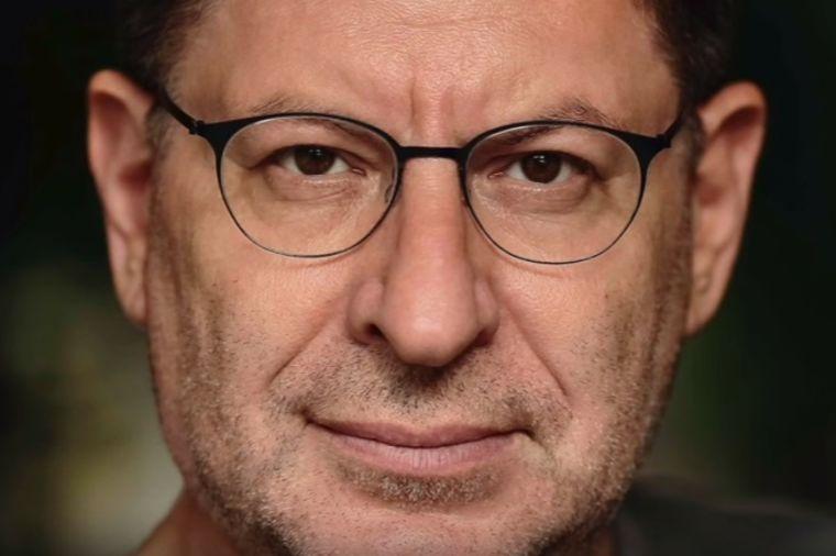Рускиот психолог Лабковски: Не треба да учите со децата, може ќе добиете петка, но ќе ја изгубите ќерката