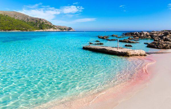 Балеарски Острови: Крај за туризмот со пијанчење