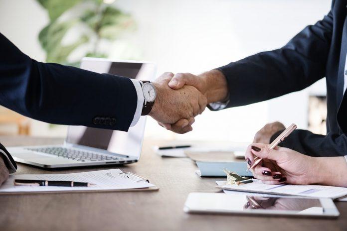 ПРВПАТ ВО ЈЕ: Компаниите може да се пријават за наградата за задоволство на купувачите