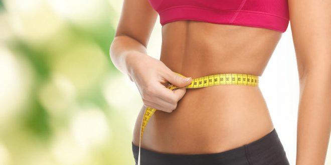 Доволна е една лажичка дневно и вашиот стомак ќе биде совршен