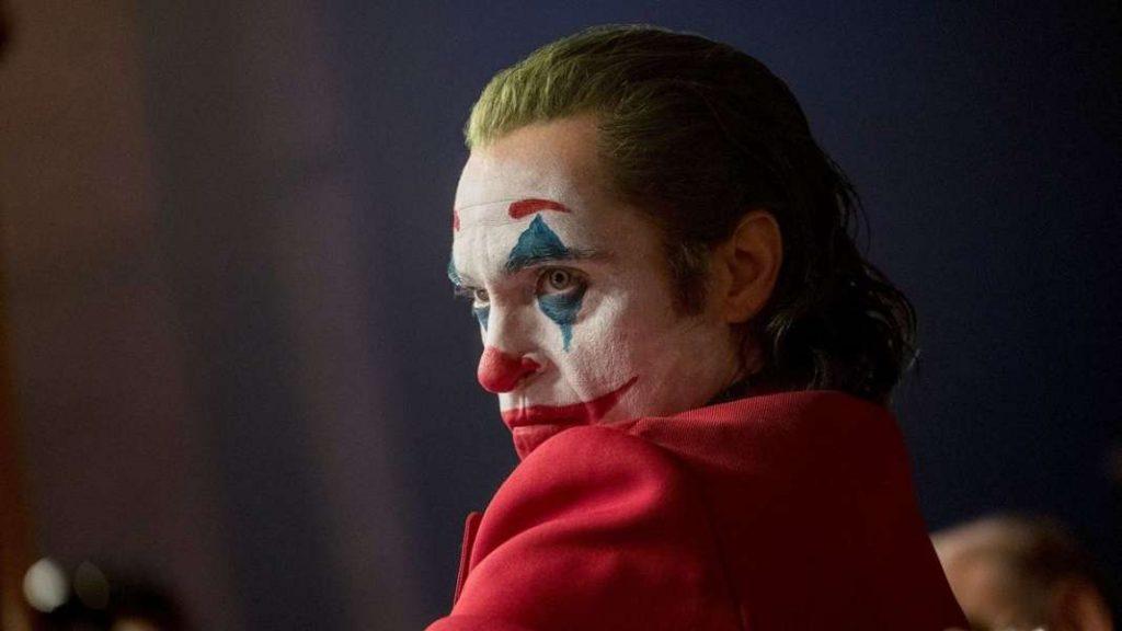 """""""Џокер"""" и """"Ирецот"""" со најмногу номинации за Оскар"""