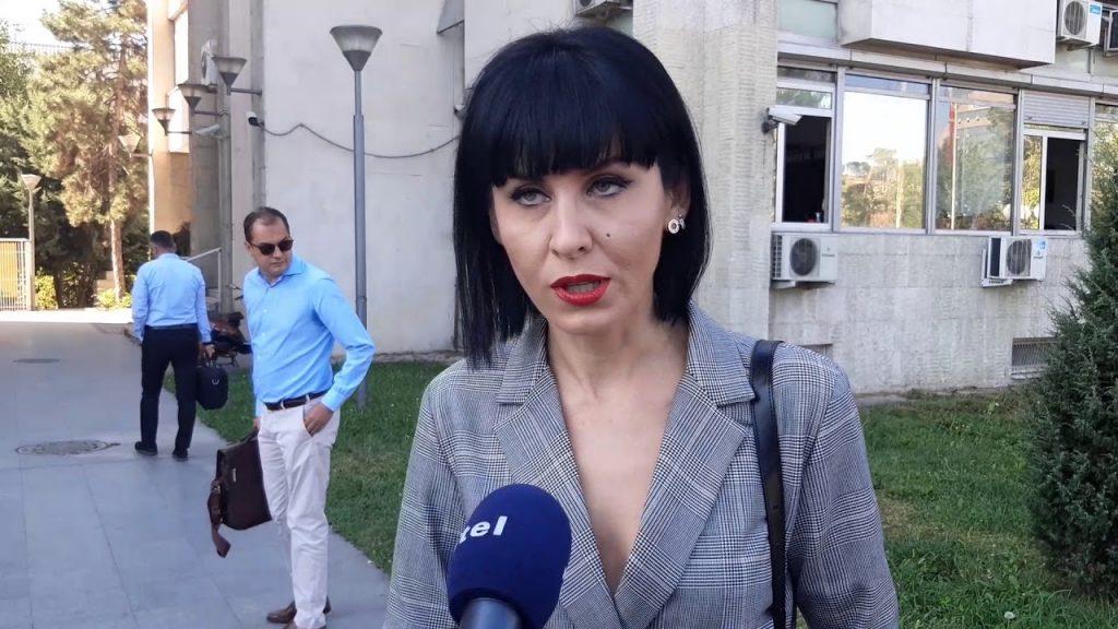 """ЗАВРШЕН ЗБОР НА ФЕТАИ ВО """"МОНСТРУМ"""": Од доказите произлегува дека било одбрано жртвите да бидат Македонци, неколку дена пред Велигден!"""