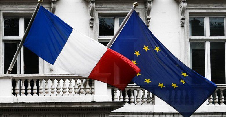 Франција: Повторно дозволени собири и протести