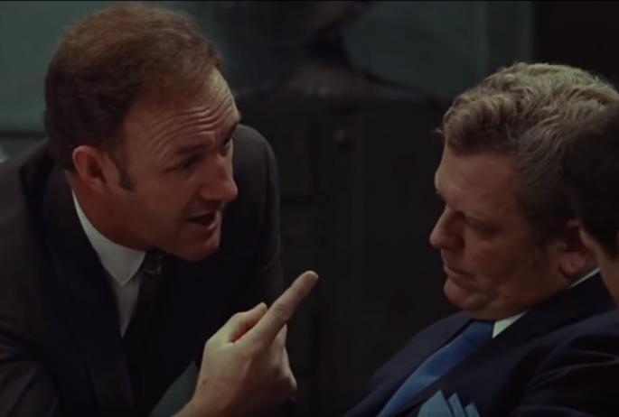 """САД: Почина детективот Гросо – инспирацијата во оскаровскиот филм """"Француска врска"""""""