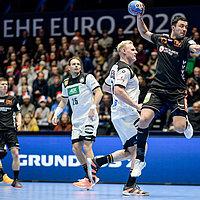 Португалците сепак не можат до крај, изгубија од Словенија и отпаднаа од полуфиналната трка
