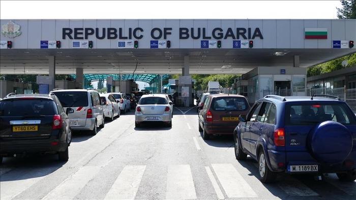 Летен туризам во Бугарија: Без користење фен и клима уреди