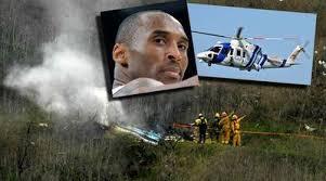 НБА: Една година без легендата Коби Брајант