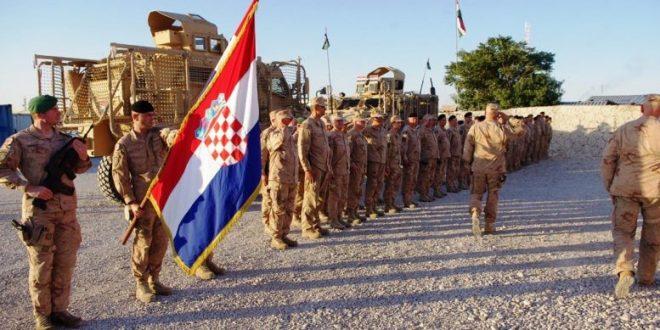 Хрватска: Понуди за нови авиони за армијата