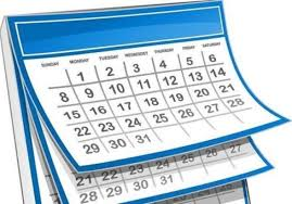 Астрономски календар: Денов трае 11 часа и 2 минути