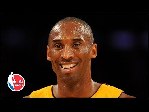 Хамилтон: Загубивме еден од најголемите спортисти во историјата