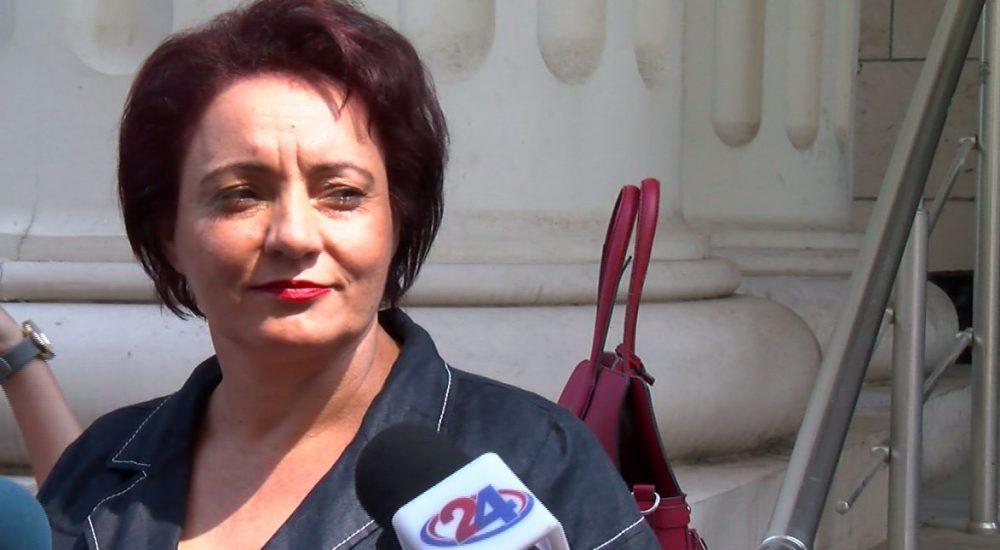 """СВЕДОШТВО: Савова се силела преку Мијалков, Камчев праќал емисари, Кацарска """"скапала"""" во судот додека се решавал притворот за Камчев"""