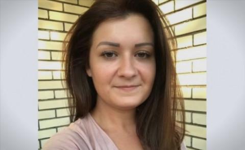 АПЕЛ ЗА ПОМОШ: Семејството ја бара исчезнатата 28-годишна Марија Брзакова од Босилово