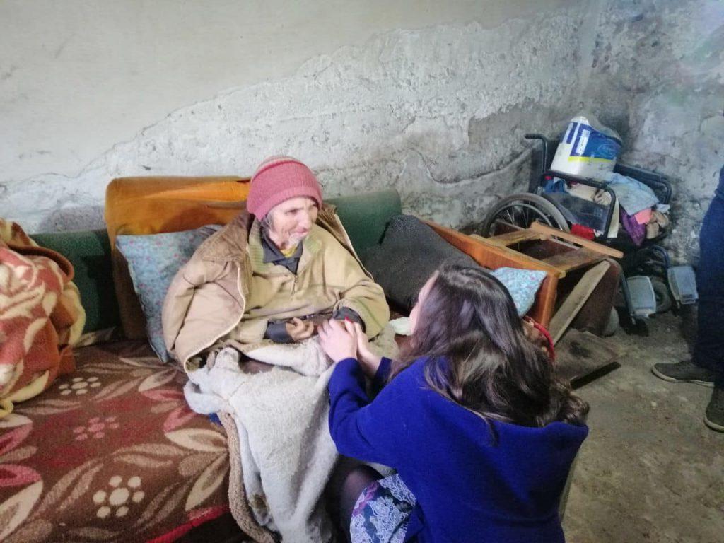 МИЗРАХИ ВОВЕЛЕС: Веднаш еднократна помош за Јованови, се разгледуваат и други можности