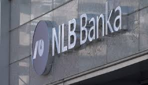 ВООРУЖЕН ГРАБЕЖ ВО СКОПЈЕ: Утрово ограбена НЛБ банка во населбата Ѓорче Петров