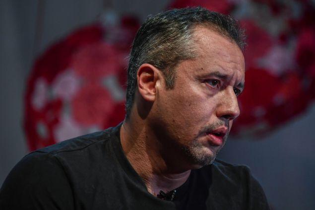 Бразил: Сменет министерот Алвим поради парафразирање на Гебелс