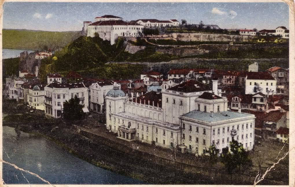 АЧКОСКА ЗА СТРЕЛАЊАТА ВО ЈАНУАРИ 1945: Во Куманово се ликвидирани 50-тина луѓе, во Велес 53!
