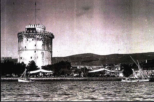 НА ДЕНЕШЕН ДЕН: Во Солун во 1903 година почнал Конгресот на ВМРО на кој била донесена одлука за дигање на Илинденското востание