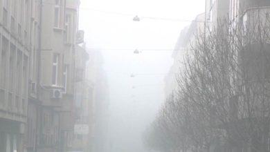 Лончар: Никој се уште не измислил ветер за да го растера загадедниот воздух во Србија