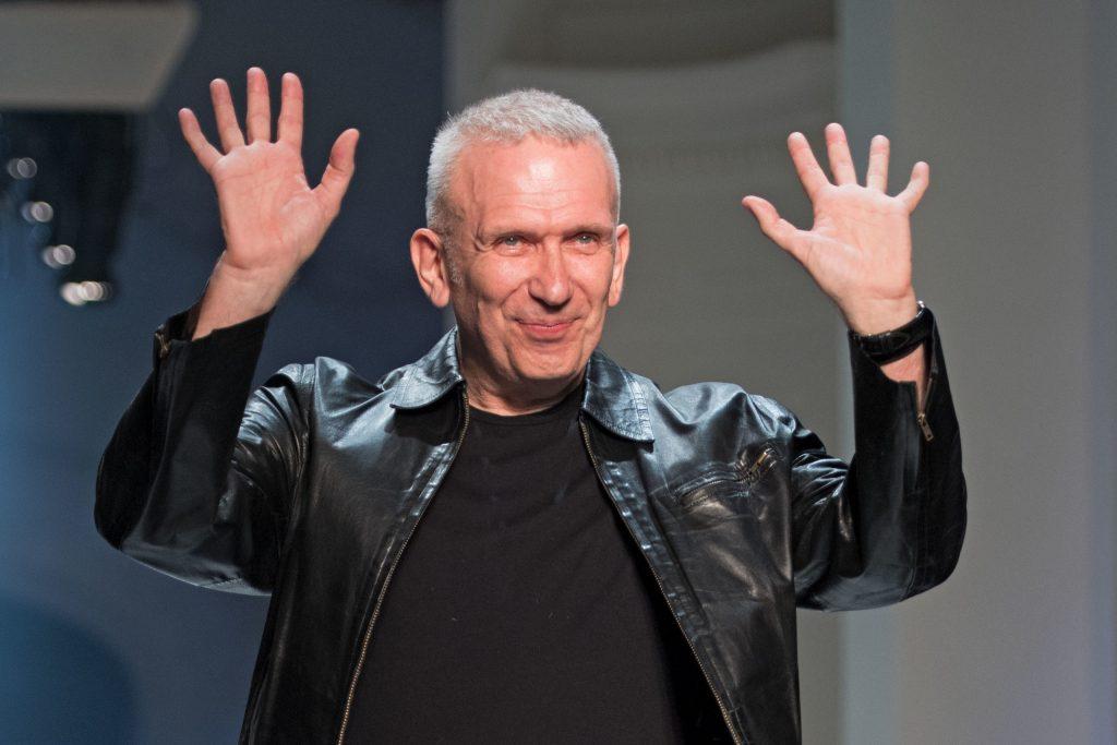 Модниот креатор Жан-Пол Готје објави крај: Идната недела се повлекувам