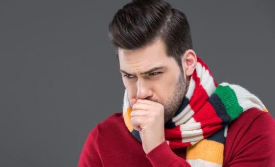 Овие намирници можат да ги продолжат симптомите на болеста кога телото е ослабено