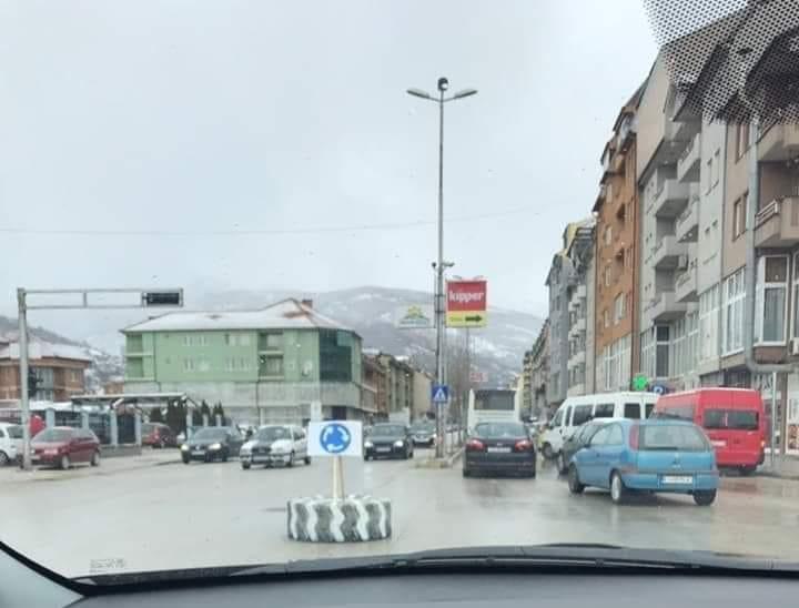 Во општина Тетово досега попишани 76 илјади лица, во 2002 имало 86 580