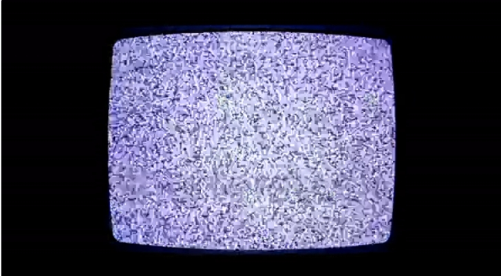 Од понеделник само МТВ1, МТВ 2 и Собраниски канал