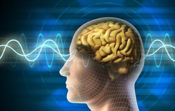Ковид пандемијата ќе остави психолошки лузни на менталното здравје