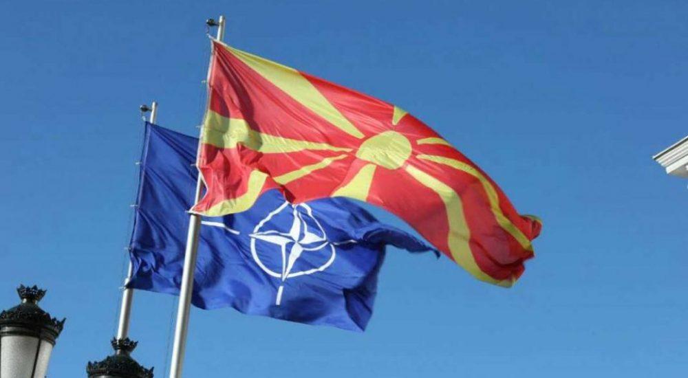 Шпанија: Долниот дом на Парламент даде амин за Протоколот за Македонија во НАТО