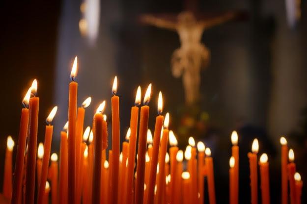 ДЕНЕСКА Е ЗАДУШНИЦА: Ден за спомен на починатите и посета на нивните почивалишта