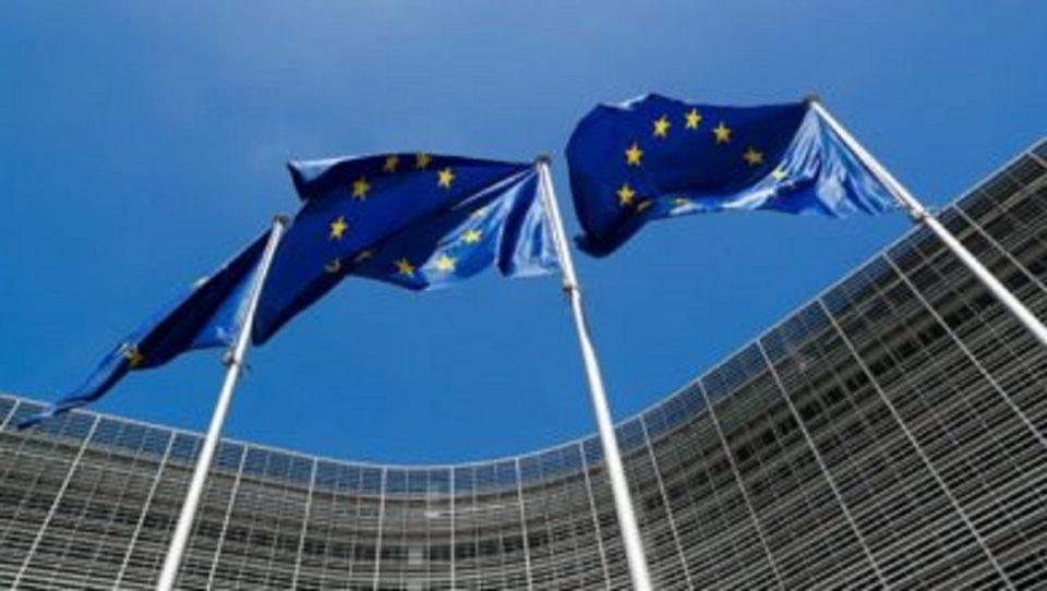 ЕУ: 70 милиони евра за Западен Балкан за вакцини против Ковид-19
