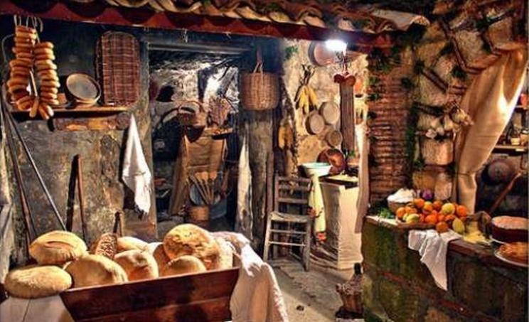 МАКЕДОНСКА ТРАДИЦИЈА: За Ристоса, слави, крштефки и како се прајле свадби во Кичевско
