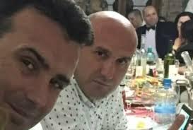ВИЦЕ ЗАЕВ ДО ВМРО-ДПМНЕ: Ќе мора на суд да докажете