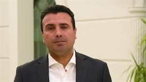 ЗАЕВ: Бугарија ни го блокира сонот за ЕУ и предизвика многу горчина во С. Македонија