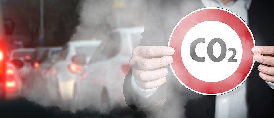 ЊУЈОРК ТАЈМС: Да, загадениот воздух може да ја смени и нашата ДНК