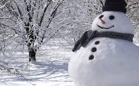 ПРОГНОЗА НА УХМР: Македонија ќе има просечна зима, со просечни врнежи и натпросечни температури