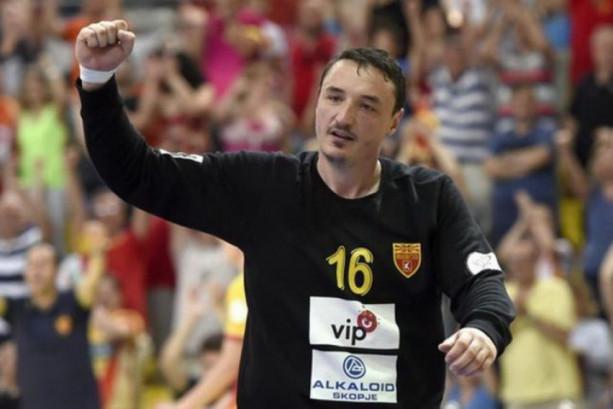 РИСТОВСКИ: Купувајте македонски производи, заедно да бидеме шампиони, сега кога е најпотребно
