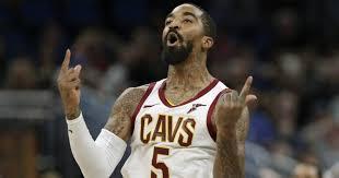 НБА: Лејкерс потпишаа договор со Смит