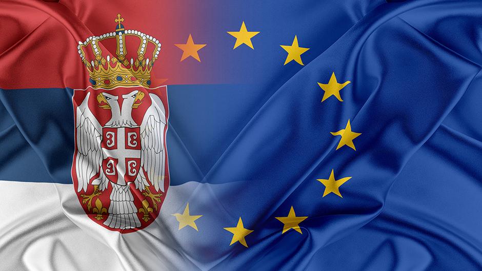 Србија: Новата влада доби и министер за селото