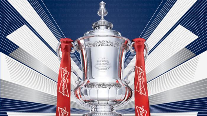 ФА Куп: Јунајтед против Челзи, а Арсенал против Сити