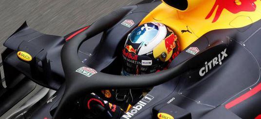Формула 1: Саудиска Арабија може да го замени Бразил во календарот за 2021 година