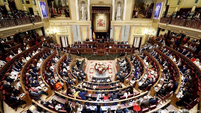 Во Шпанија во сила стапи Законот за евтаназија