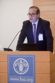 ТОРЕРО КУЛЕН: Коронавирусот носи ризик од глад во светот, но има начин тоа да се спречи
