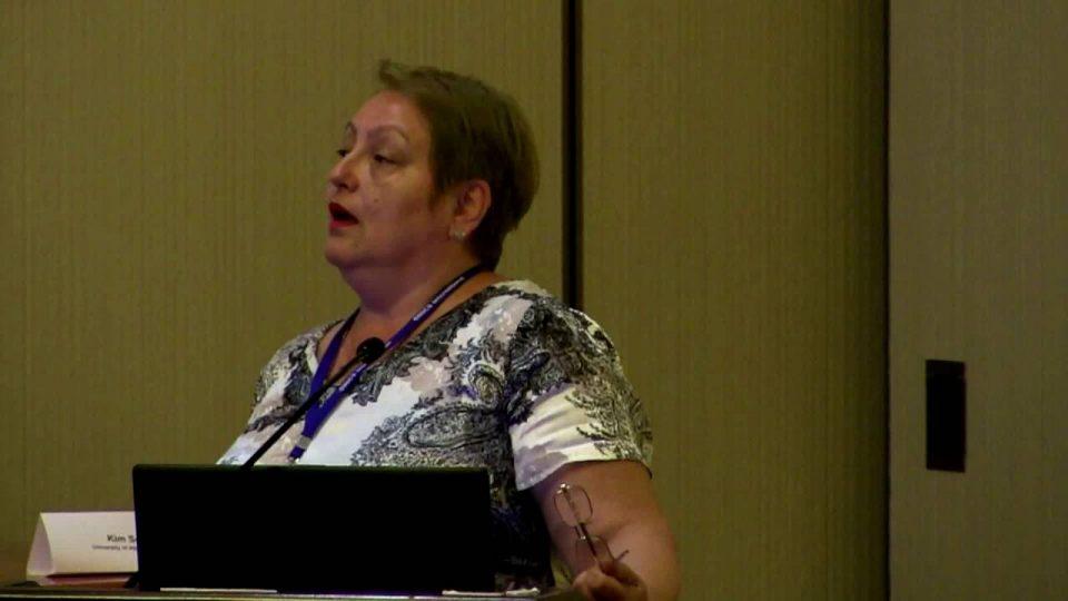 ЈАНЕВСКА: Недозволиво е постапувањето во случајот со почината пациентка од струшко